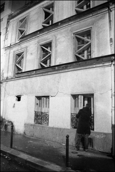 http://awel.fr/files/gimgs/th-82_Paris-19-Luis-paris048-Awel.jpg