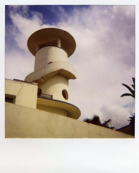 http://awel.fr/files/gimgs/th-60_Tanger - Maroc - 2009 - Awel.jpg