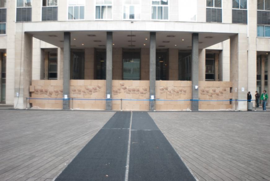 http://awel.fr/files/gimgs/th-24_Awel-berliner-2009-DSC_0135.jpg