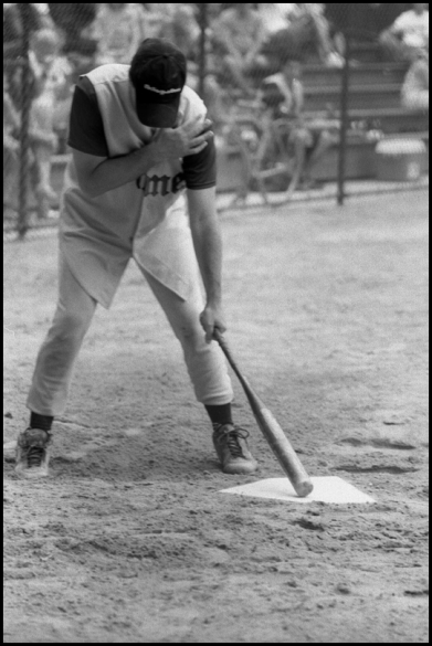 http://awel.fr/files/gimgs/th-74_Baseball-nyny14-NYCMNRL220-Awel.jpg