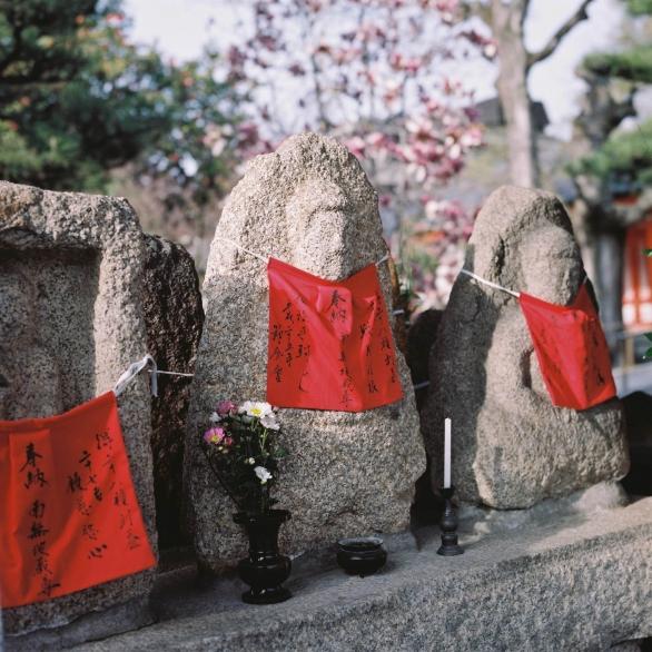 http://awel.fr/files/gimgs/th-56_Awel-Japon-2013-000011.jpg